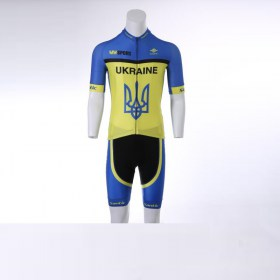 Ukraine-set-jersey-shorts-fs2090-4