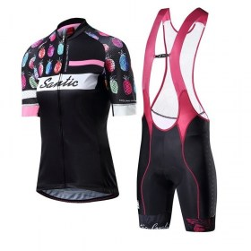 Women-cycling-set-FS1919-1