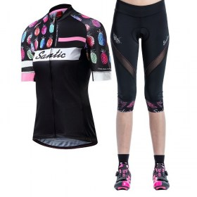 Women-cycling-set-santic-FS2011-1