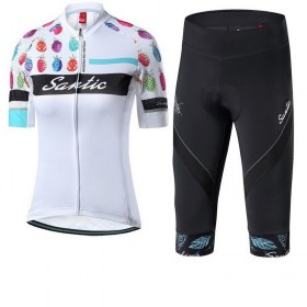 Women-cycling-set-santic-FS2013-1
