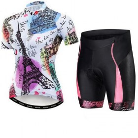 Women-cycling-set-santicFS2007-176