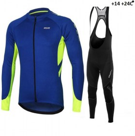 ars-cycling-jacket-pants-cheji-fsl2024-133