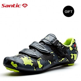 bike shoes S9-2