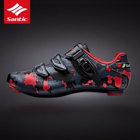 bike shoes S9-4