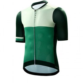 bike-cycling-jersey-F2102-252
