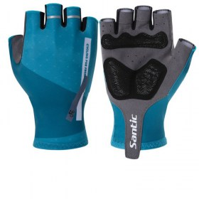 bike-gloves-p19-3