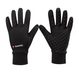 bike-gloves-pl12-1