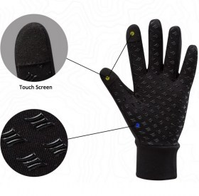 bike-gloves-pl12-2