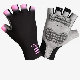 bike-gloves-pl22rose-4
