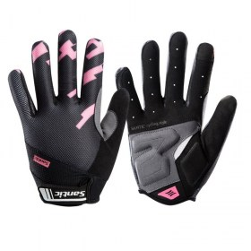 bike-gloves-women-pl19-1