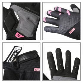 bike-gloves-women-pl19-2
