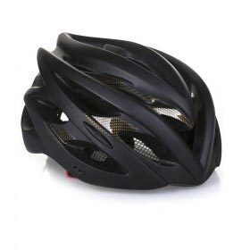 bike-helmet-h13-1