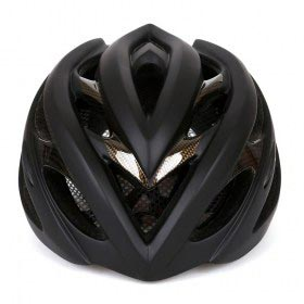 bike-helmet-h13-3