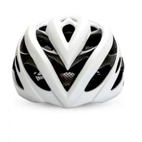 bike-helmet-h14-2