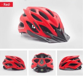 bike-helmet-h30-1