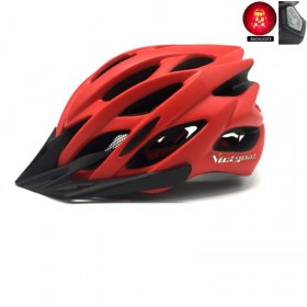 bike-helmet-h30-2