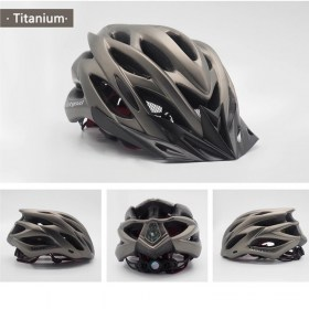 bike-helmet-h31-2