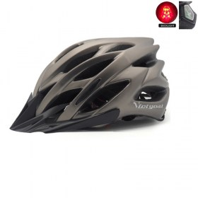 bike-helmet-h31-4