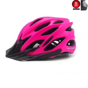 bike-helmet-h32-1