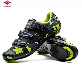 bike-shoes-S9-12.jpg