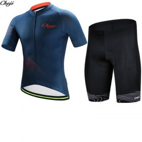 cheji-set-jersey-shorts-fs2018-1