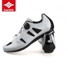 cycling shoes S7-10