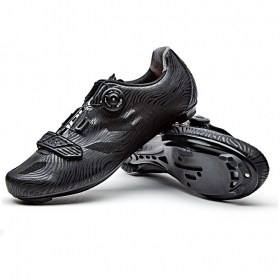 cycling shoes S7-1