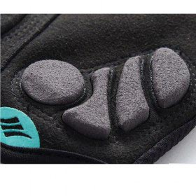 cycling-gloves-p15-10