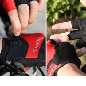 cycling-gloves-p15-11