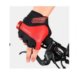 cycling-gloves-p15-1231