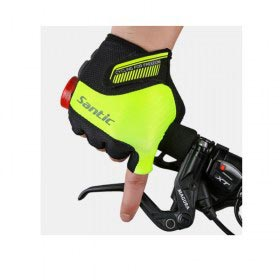 cycling-gloves-p15-13