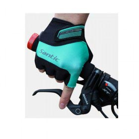 cycling-gloves-p15-14