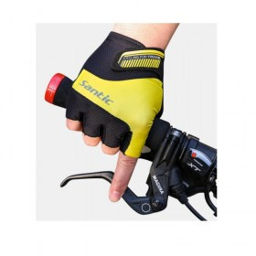 cycling-gloves-p15-1575