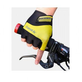 cycling-gloves-p15-15
