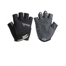 cycling-gloves-p15-17
