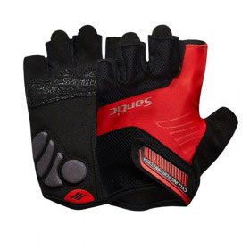cycling-gloves-p15-1