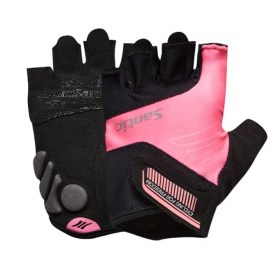 cycling-gloves-p15-213