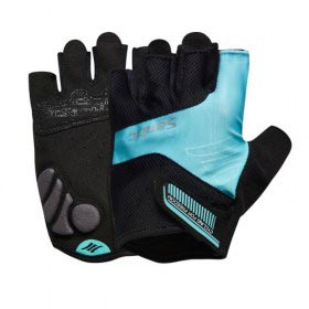 cycling-gloves-p15-3