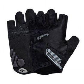 cycling-gloves-p15-476