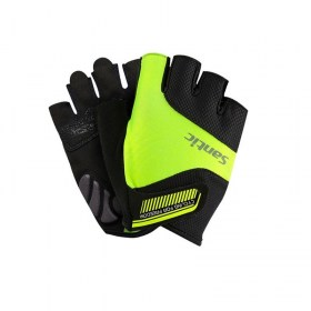 cycling-gloves-p15-519