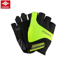 cycling-gloves-p15-5