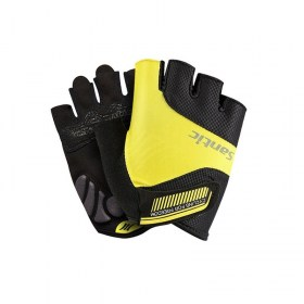 cycling-gloves-p15-654