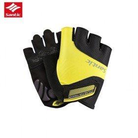 cycling-gloves-p15-6