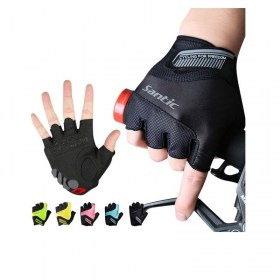 cycling-gloves-p15-712