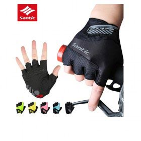 cycling-gloves-p15-7