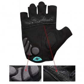 cycling-gloves-p15-983