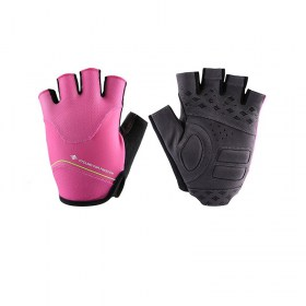 cycling-gloves-p20-1