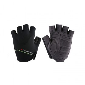 cycling-gloves-p20black-1