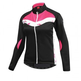 cycling-jacket-VK21-132
