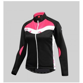 cycling-jacket-VK21-1